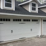 Tips on Automatic Garage Door Safety