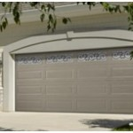 The Right Stuff: Understanding Garage Door Materials
