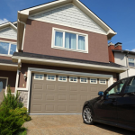 Increase Curb Appeal with Garage Door Replacement