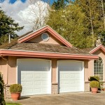 High-Quality Garage Doors from Automatic Garage Door Company