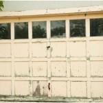 5 Common Garage Door Dilemmas And the Ways We Can Help