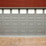 The Other Benefits of New Garage Doors