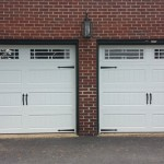 Choosing the Perfect Garage Door for Your Cleveland Home
