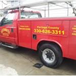 The Importance of Garage Door Maintenance