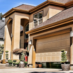 3 Main Benefits of a High-Quality Garage Door Opener