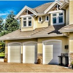 Know Your Garage Door Options