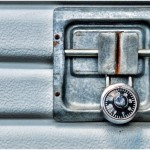 4 Creative Ways to Improve Your Garage Door's Look