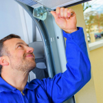 4 Features to Look for in a Garage Contractor