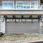 3 Tips for Giving Your Garage Door a New Look