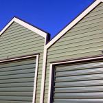 3 Popular Materials to Consider for Your Garage Doors