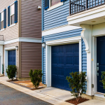 5 Garage Door Trends You Can Try On Your Home
