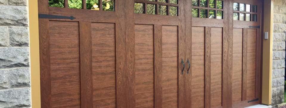 Garage Door Repair Amp Installation Akron Amp Cleveland Oh